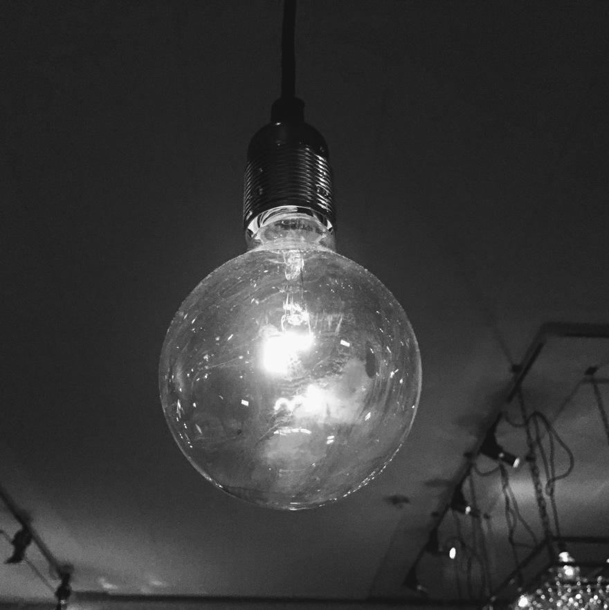 gallery_light