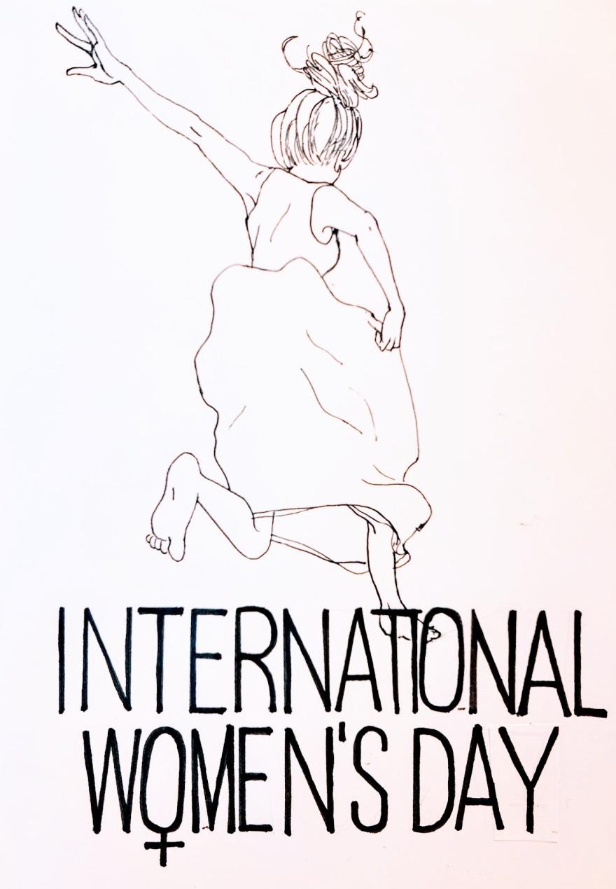 blog_internationalwomensday