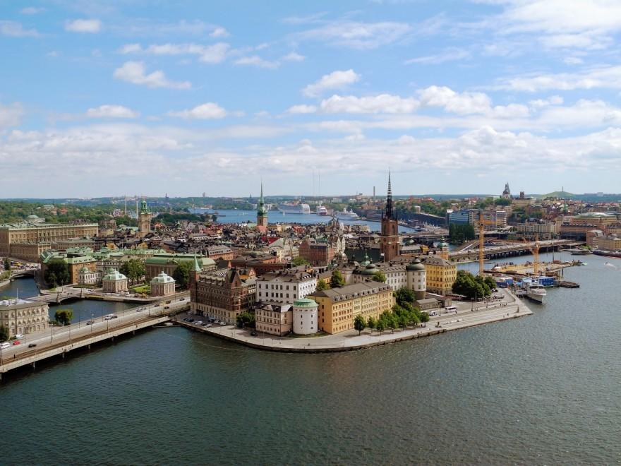 blog_personal001_stockholm