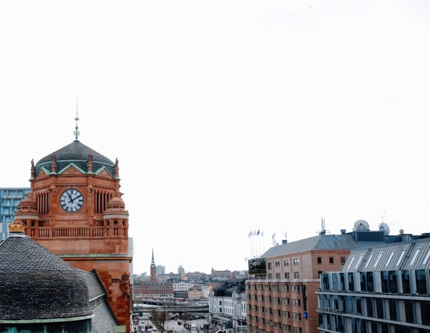 blog0409-stockholm