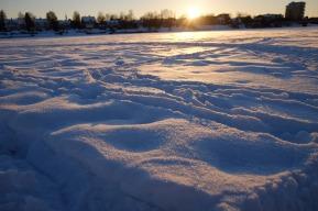 portfolio_snow002_2
