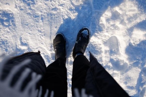 portfolio_snow003_2